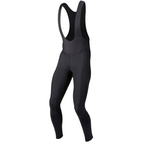 PEARL iZUMi Elite Escape AmFIB Cuissard long Homme, black